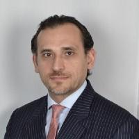 Fouad Husseini, ACII, BEng.